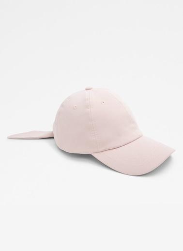 Aldo Şapka Pembe